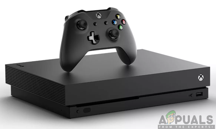 Xbox One Gaming console