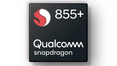 Photo of Qualcomm Announces Snapdragon 855 Plus SoC For Gaming, Offers A Max Boost Clock Of 2.96GHz
