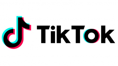 Photo of Tik Tok Company BytesDance Looking to Enter the Smartphone Market