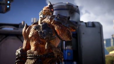 Photo of Gears 5 Versus Trailer Showcases New Arcade Mode, Technical Test Goes Live July 19th