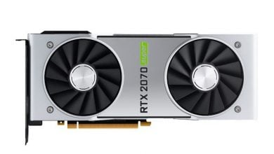 Photo of Nvidia's released the new RTX Super SKUs: Here is How Nvidia Managed To Hit The Sweet Price To Performance Spot