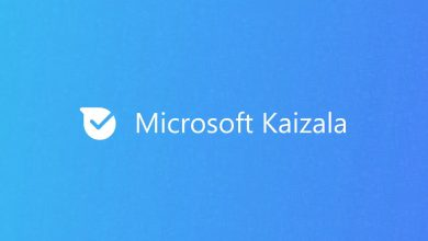 Photo of Microsoft's Plans To Integrate Kaizala Into All eligible Microsoft 365 and Office 365 Products Begins With 'Teams' Platform
