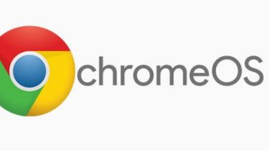 Photo of Chrome OS Announces Feature for iPhone Users: iPhones Will be Able to Share Internet via USB Tethering
