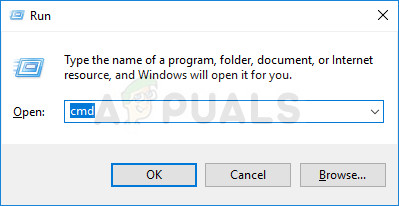 How to Fix 0x8007045b Error on Windows? - Appuals com