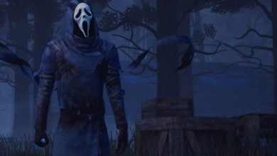 Photo of Dead By Daylight Will Soon Punish Players Who Disconnect During Matches