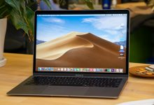 Photo of Repair and Upgrade of New Apple MacBook Pro Possible But Only By Professionals, Indicates iFixit Reparability Score Of Just 1 Out Of 10