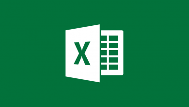 Photo of You Can Now Use Office Scripts For Excel To Quickly Automate Your Redundant Tasks
