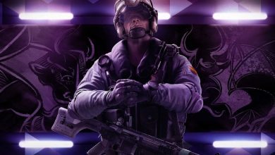 Photo of Rainbow Six Siege Developers Address Jackal And Echo's High Ban Rate