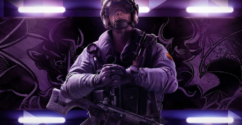 Rainbow Six Siege Developers Address Jackal And Echo's High Ban Rate