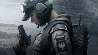 Photo of Rainbow Six Siege's Next Season Will Bring Massive Changes To Ranked