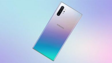 Photo of Galaxy Note 10 5G Teardown Reveals Why Samsung Got Rid of The Headphone Jack