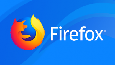 Photo of Firefox Introduces New Option Of 'Refresh' To Its Uninstaller For Easier And Quicker Fixing Of Corrupt Profiles