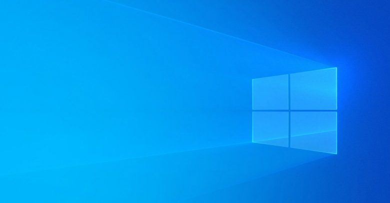 Microsoft Releases New Windows 10 19H2 Builds