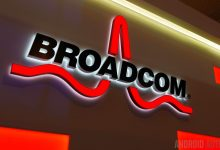 Chipmaker Broadcom In 'Advanced Talks' To Acquire Leading