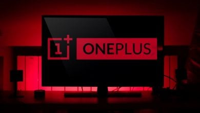 Photo of OnePlus to Release it's Smart TV in September, Might Include OLED Models In The Line-Up