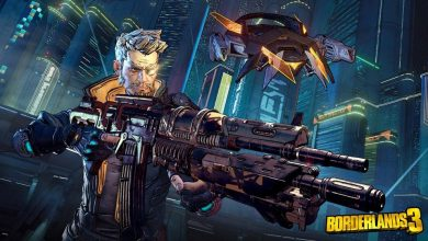 Photo of True Vault Hunter Mode and a Couple More Revealed for Borderlands 3 Before September Release