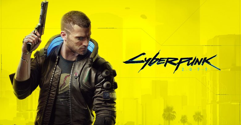 Photo of CD Projekt Confirms that Cyberpunk 2077 Will NOT be Delayed Again