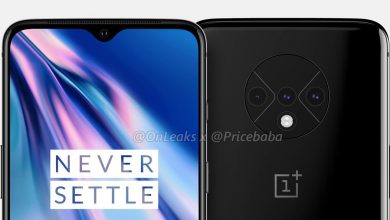 Photo of OnePlus 7T Latest Leak Suggests a 2K 90Hz Display and Snapdragon 855+ SoC