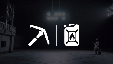 "Photo of Rainbow Six Siege Teases New ""Garra Hook"" And ""Volcàn Shield"" Gadgets"