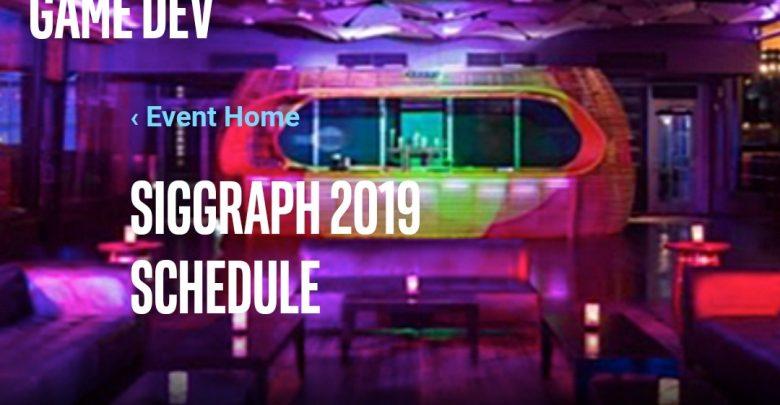 Intel Create 2019 Event Reveals 'Master Plan' Involving Open-Source