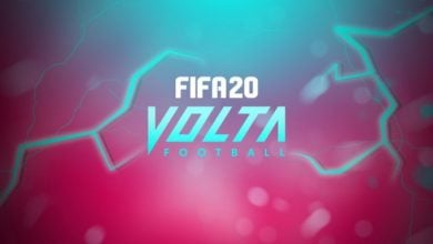 Photo of Volta Football Aimed at Revamping the Approach to the FIFA Franchise