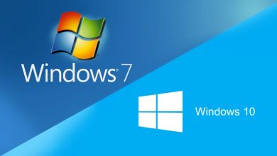 Photo of Windows 7 Security Essentials Will Continue To Receive Support And Updates Even After OS Reaches End Of Life
