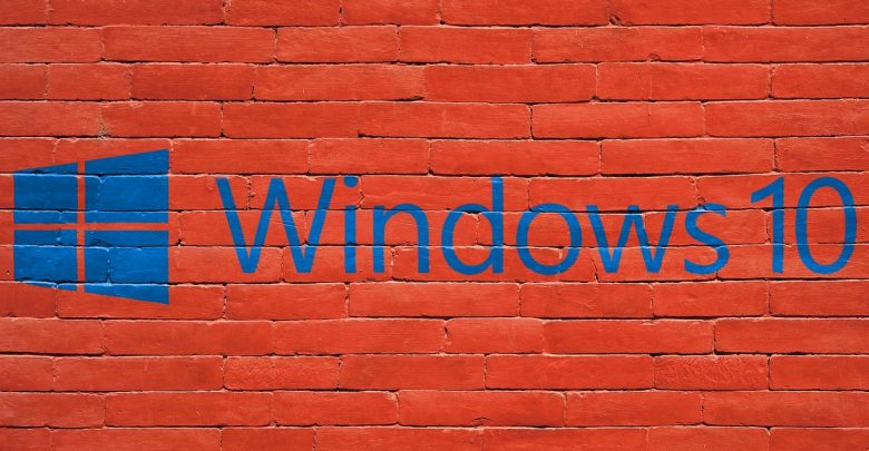 Windows 10 Creators Update End Of Support