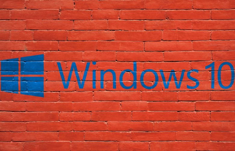 Windows 10 Creators Update End Of Support