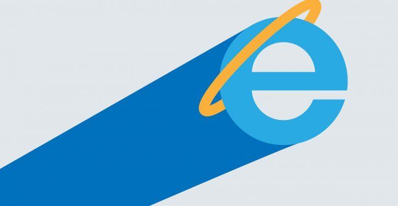 Microsoft Edge Battery Life