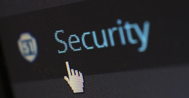 Chrome Security Vulnerability