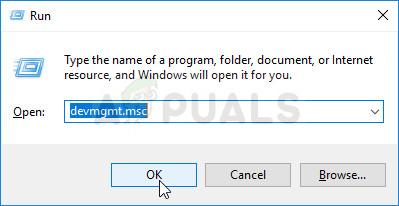 How to Fix Monster Hunter World Crashing on Windows