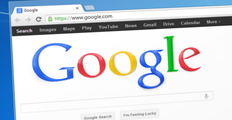 Google Chrome to get a Real Search box
