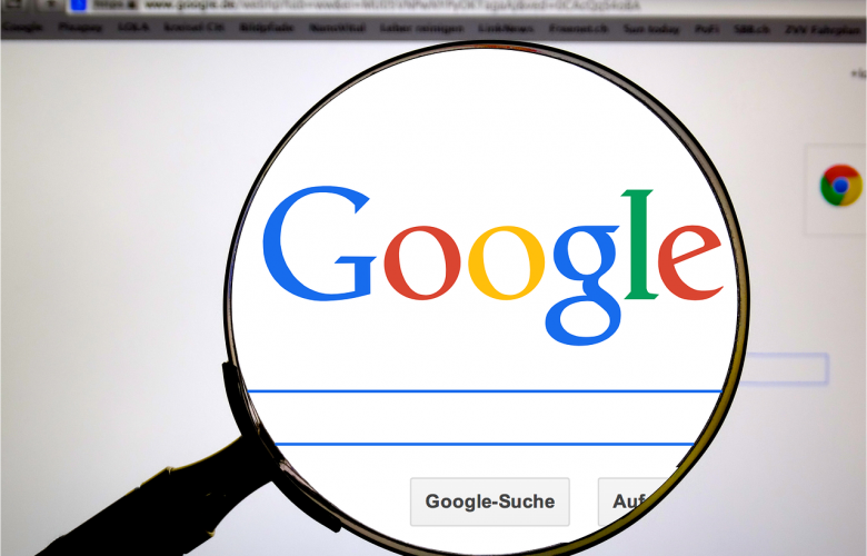 Google Is Planning To Cut Lifetime Of SSL Certificates