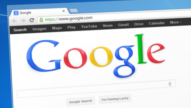 Photo of Google Is Working On A Badging API To Add Unread Badges To Chrome Bookmarks & Tabs