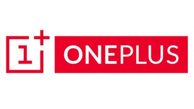 Photo of OnePlus Suffers Data Breach Again And Exposes Information Of 'Some' Buyers, Authentication and Payment Info Safe, Claims Smartphone Maker
