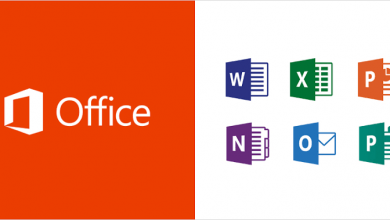 Photo of Microsoft Office 2019 Will Be The Last Offline Productivity Suite, Users Will have To Adopt To Office 365 After Support Ends?