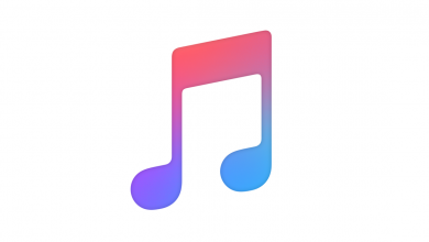 Photo of Apple Music Adds Shazam Discovery Playlist