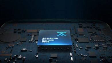 Photo of Samsung To Favour The Snapdragon 865 Over The Exynos 990 For The S11 Series: Only Europe To Have Exynos Devices