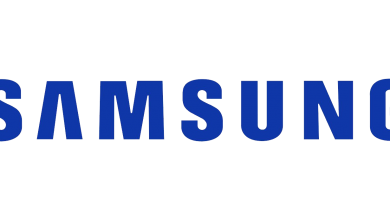 Photo of Samsung To Develop Hybrid Quantum Dot OLED Panels in the Near Future