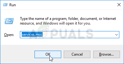 How to Fix the Windows 10 File Sharing not Working Problem