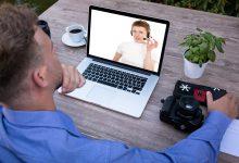 Skype Bookmark Message feature