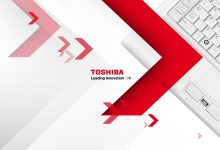 Photo of Toshiba Formally Bids Adieu to the Laptop Market