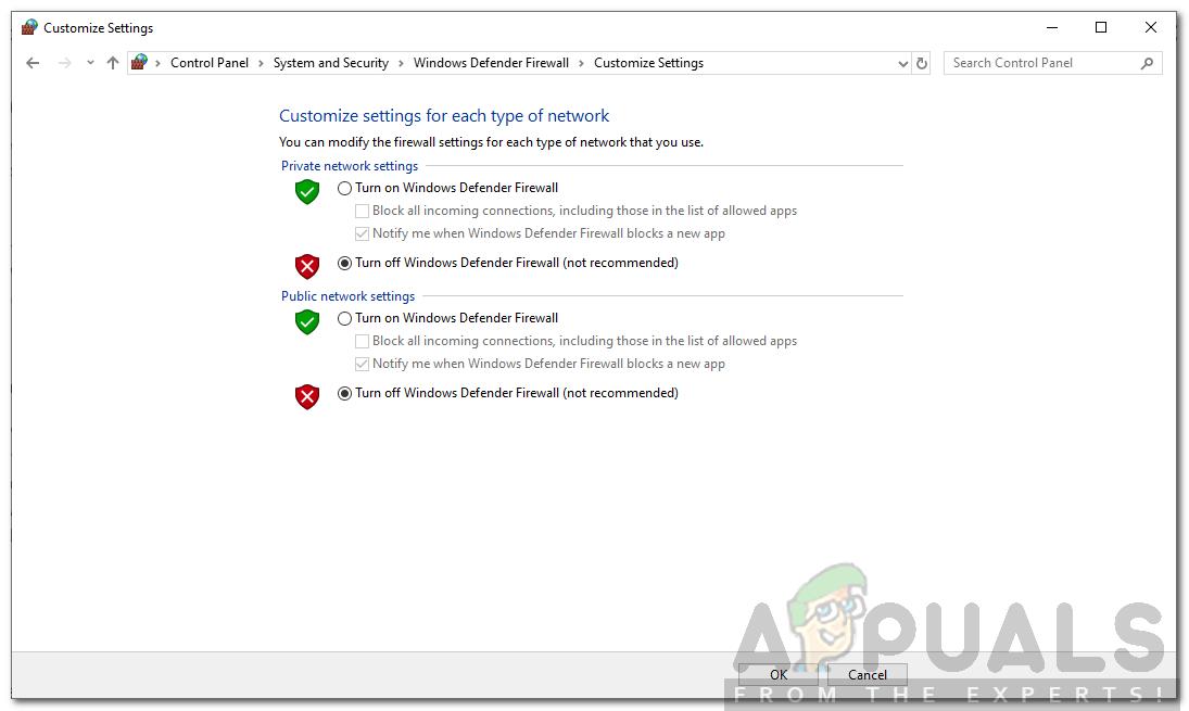 How to Fix Origin Error 327683:0 - Appuals com