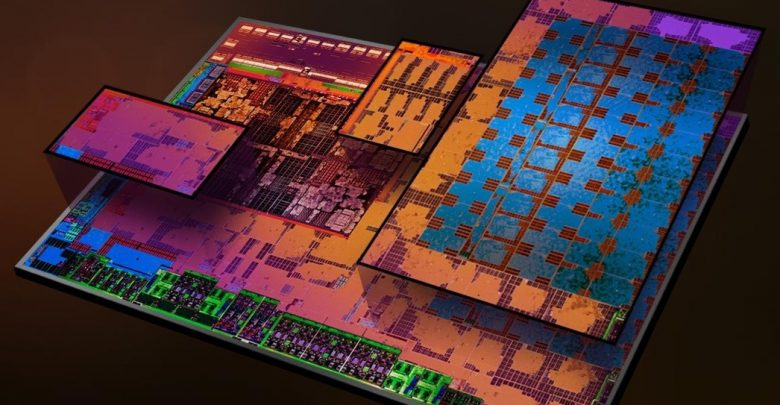 Photo of AMD Ryzen 4000 'Vermeer' Desktop CPUs Launching Early Next Year With ZEN 3 On TSMC 5nm+ Process Node, Claim Rumor