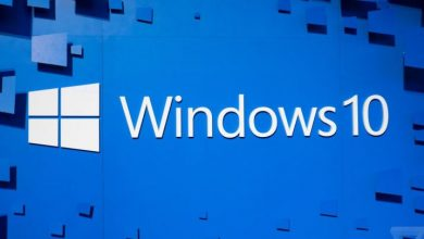 Photo of Latest Patch Tuesday Updates Bring Redesigned Windows 10 Search Box