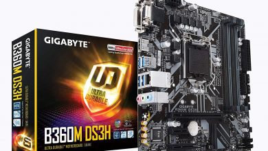 Photo of Intel May Unveil Comet Lake Processors Soon: Gigabyte 400 series Motherboards Leak Thanks To EEC Listings