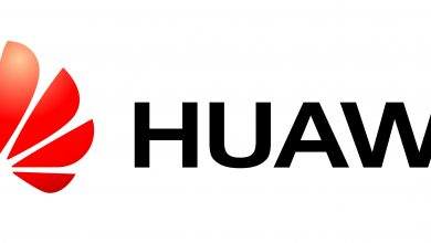 Photo of Huawei Ready To Push HarmonyOS to Smartwatches, Laptops, Televisions and More