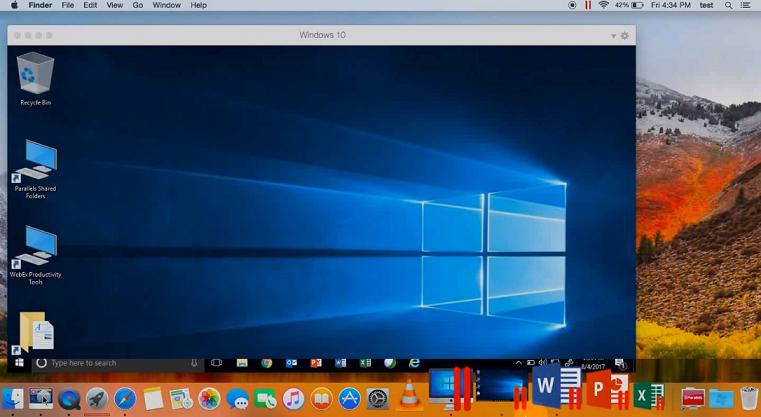 Virtual Pc 7 For Mac Download