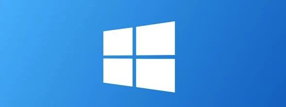Windows 10 IME Bug Causes High CPU Usage & Unresponsiveness