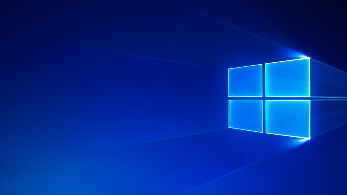 Windows 10 Build 18975 installation problems